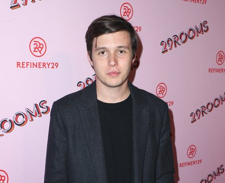 Nick Robinson: 17 Facts You Probably Didn't Know About The