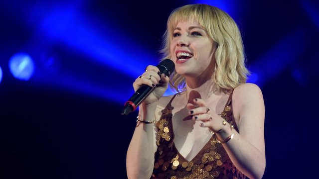 Carly Rae Jepsen New Album: Title, Tracklist, Release Date, And