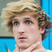 Image 1: Logan Paul height