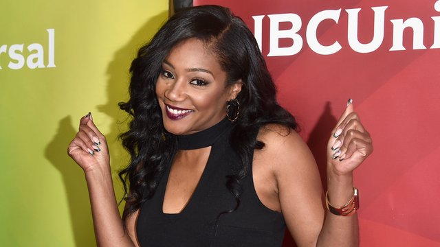 Tiffany Haddish 11 Facts You Probably Didn T Know About