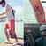 Image 5: Zayn Voldemort Tattoo