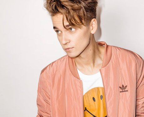 joe sugg musical.ly