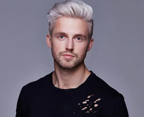 marcus butler musical.ly