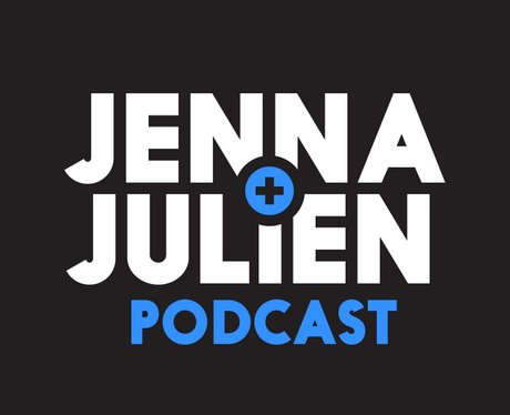Jenna And Julien Podcast