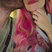 Image 9: Marzia and Felix