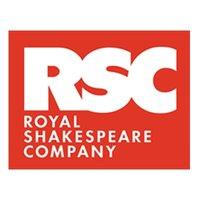 The RSC