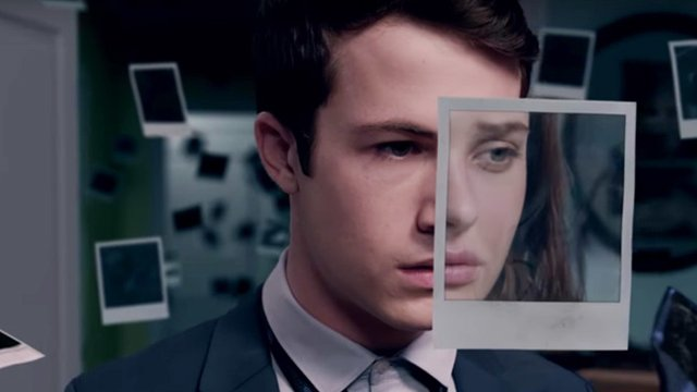 13 Reasons Why Season 2 Release Date Trailers Cast Spoilers And