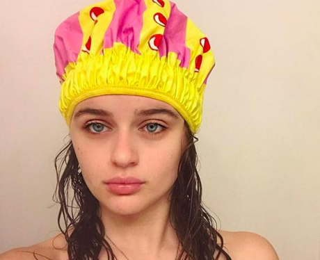Joey King: 20 facts you probably didn't know about The Act star