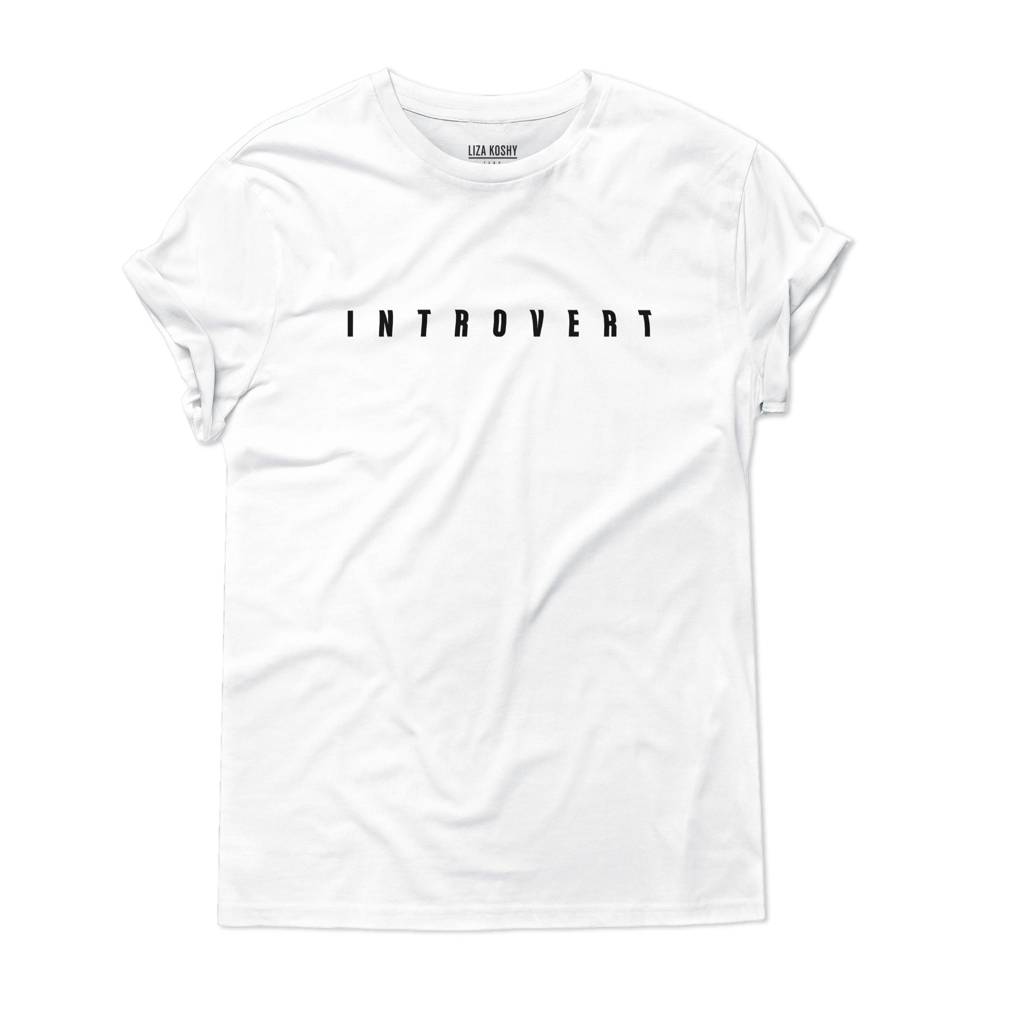 liza koshy t-shirt merch