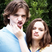 Image 8: Joel Courtney and Joey King