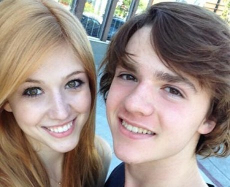 Joel Courtney: 13 Facts You Probably Didn't Know About The ...