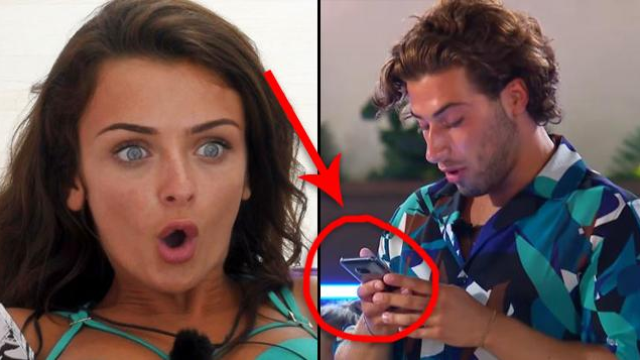 Love Island 2020: 19 Facts And Secrets About The Reality