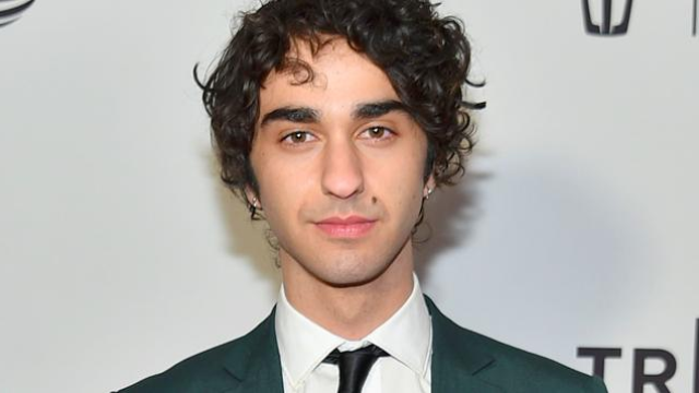 Alex Wolff: 13 Facts About The 'Hereditary' Star That You ...