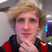 Image 10: Logan Paul vegean