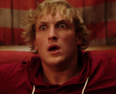 Logan Paul documentary