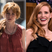 Image 2: Beverly Marsh 'IT Chapter 2' - Jessica Chastain