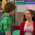 Image 7: Disney Channel Zoey Deutch