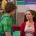 Image 7: Disney Channel Zoey Deutch