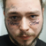 Image 2: Post Malone Always Tired face tattoo