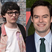 Image 3: Richie Tozier 'IT Chapter 2' - Bill Hader