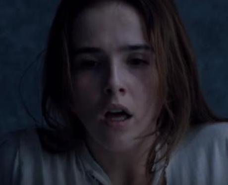 Zoey Deutch movies
