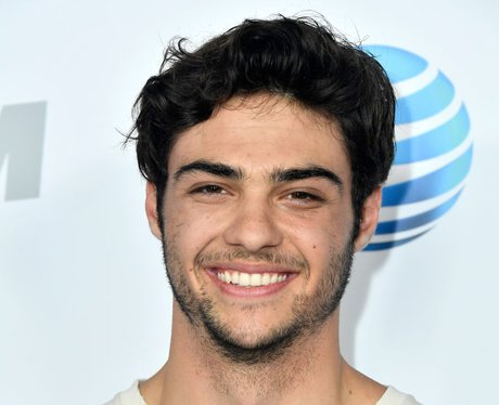 Noah Centineo 21 Facts About To All The Boys 2 Star