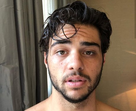 Noah Centineo: 21 Facts You Probably Never Knew About The