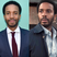 Image 1: Andre Holland - Castle Rock Cast