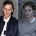 Image 2: Bill Skarsgard - Castle Rock Cast