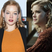 Image 5: Jane Levy - Castle Rock Cast