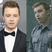 Image 9: Noel Fisher - Castle Rock Cast