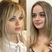 Image 4: Joey King Blonde Hair