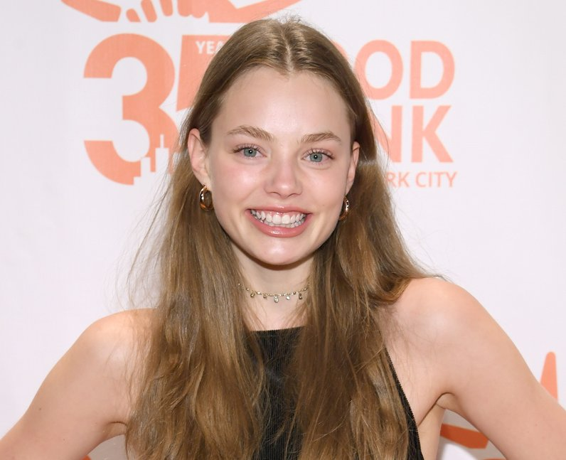 Kristine Froseth 14 Facts About The Society Star You Probably Didn