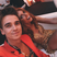 Image 5: Joe Sugg YouTuber Strictly Come Dancing