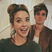 Image 9: Joe Sugg YouTuber Strictly