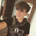Image 8: Joe Sugg YouTuber Strictly