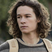 Image 4: Kyle Allen as Hawk Lane on Hulu's The Path