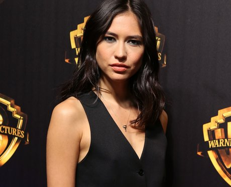sonoya mizuno how old