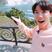 Image 5: BTS J-Hope - Jung Hoseok