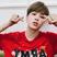 Image 6: BTS Jimin - Park Jimin
