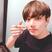Image 8: BTS Jungkook - Jeon Jeongguk