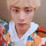 Image 3: BTS Jin - Kim Seokjin