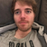 Image 10: Shane Dawson net worth
