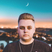 Image 1: nick crompton age birthday