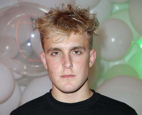 How Many Subscribers Does Jake Paul Have?