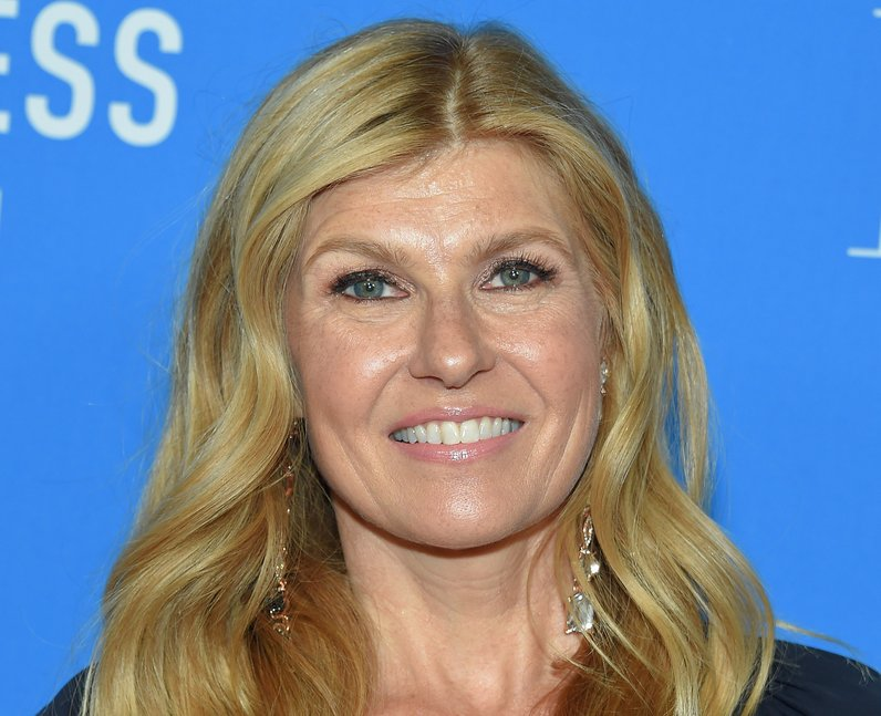 Connie Britton American Horror Story Apocalypse