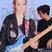 Image 10: guitar