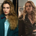 Image 1: Young Mädchen Amick and Lili Reinhart as young Alice Smith/Cooper