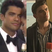 Image 5: Young Mark Consuelos and Michael Consuelos as young Hiram Lodge