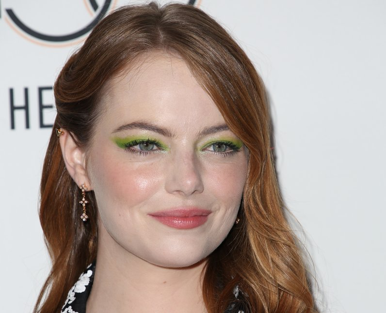 What Is Emma Stone S Real Name 24 Celebrity Real Names You Had No Idea About Popbuzz